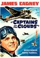 """Captains of the Clouds"""