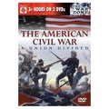 The American Civil War A Union Divided