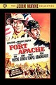 Fort Appache
